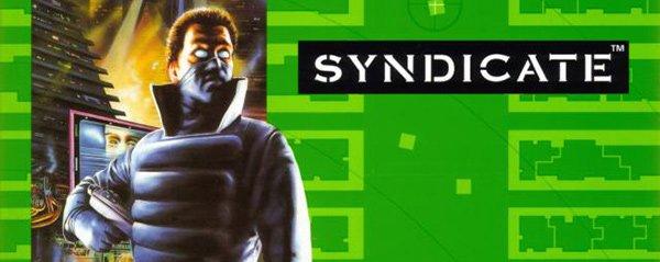 [Download]  Syndicate™ (1993) kostenlos @ Origin