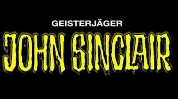 [Lokal] Media Markt Citti-Park Kiel -John Sinclair Audio CDs-