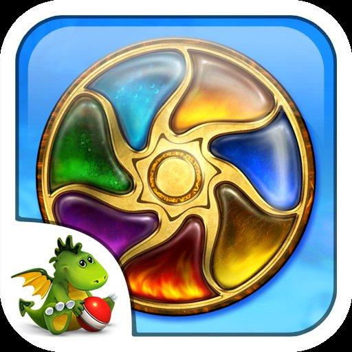 Call of Atlantis Premium Amazon App für Android
