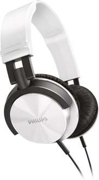 Philips Over-ear Kopfhörer SHL 3000 Kaufland BaWü + Bayern  ab 09.03.