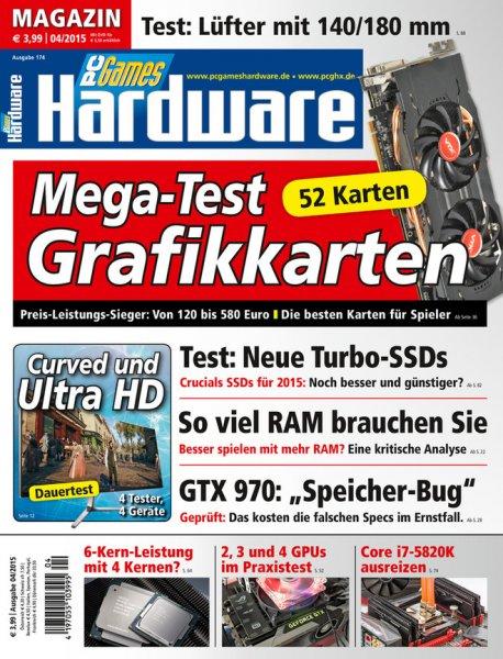 Kaspersky Antivirus 2015 6-Monates-Lizenz für 5,50