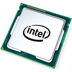 Intel Celeron G1840 2x 2.80GHz So.1150 TRAY [Mindfactory]