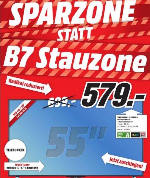 Media Markt (Wuppertal ) Angebote : zb. Kopfhörer AKG K619 29€ /Trekstor Bluetooth Tastatur 14€ / HP Stream 7 5700ng 88€ etc.