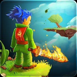 [Android] Swordigo App des Tages im Playstore