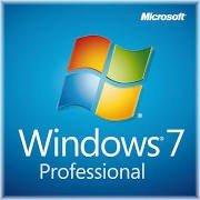 Windows 7 Professional 64 Bit OEM DVD und Windows 7 Professional COA für 39,90 Euro + 4,90 euro versandkosten