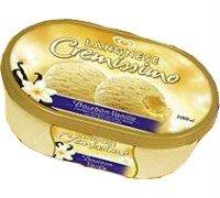 Langnese Cremissimo Bourbon-Vanille 1000ml ab 09.03. für 1,22€ @Zimmermann