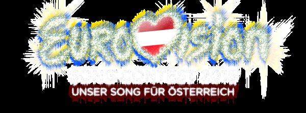 ESC-Vorentscheid Donnerstag in Hannover fast Gratis