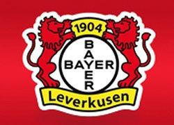 [Leverkusen Fanshop - on&offline] Bis zu 80% Rabatt auf Fanartikel