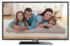 "Ebay Thomson 32FZ5533 LED Fernseher 32"" Zoll 81 cm TV Full HD DVB-C/-T 100Hz Smart TV"