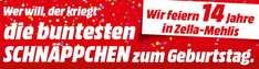 [Lokal] Mediamarkt A71 Center (Zella- Mehlis) S5 Mini 249€, EOS 7D + EF-S 18-135 IS 888€, JBL Spark 33€