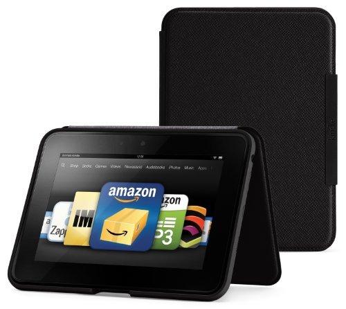 Original Kindle Fire HD 7 Standing Case für 5,98€ oder 1,99€ bei Abholung (gravis)