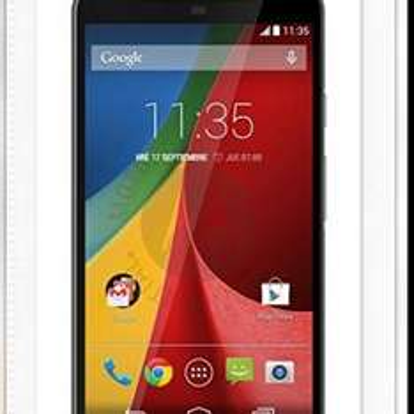 Motorola Moto G 2.Generation bei eBay