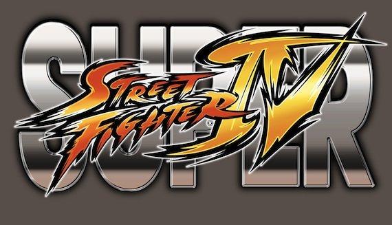 Super Streetfighter IV Arcade Giveaway bei Alienwarearena