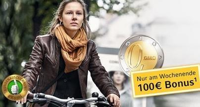 Commerzbank 100€ Startguthaben + 10.000 Miles & More Meilen