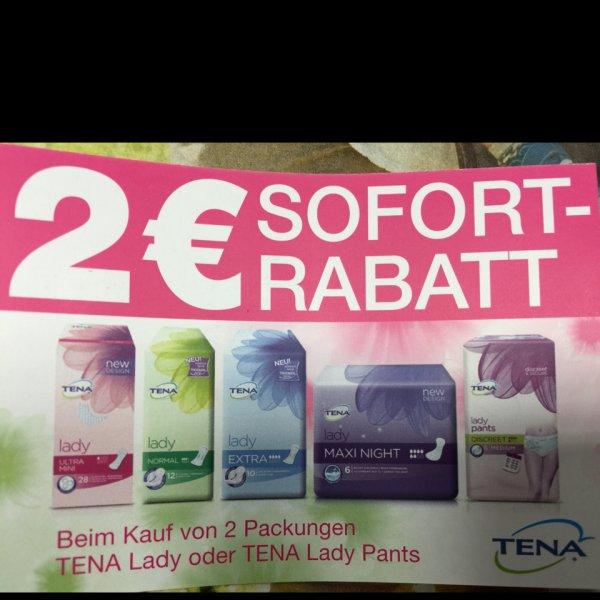 Frau im Spiegel für 1,60€ kaufen mit effektiv 40 Cent gewinn