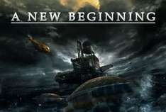 [Steam] A New Beginning - Final Cut @ Bundlestars