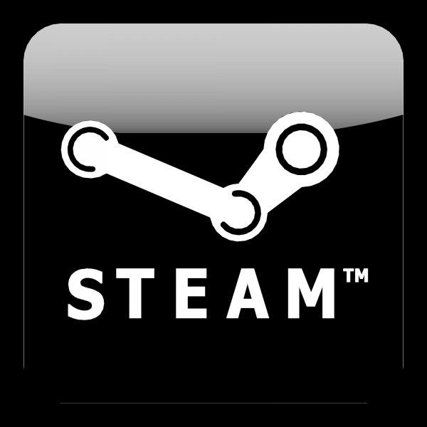 The Witcher 1 EE (1,59€) und The Witcher 2 EE (3,99€) bei Steam im Angebot bis 9.3.15