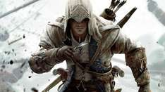 [Uplay] Assassins Creed Sale @ direct2drive.com (Assassin's Creed Liberation HD {EU} 4,99 / AC I & II für je 2,49€ u.v.m.)