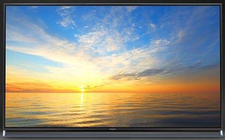 """[Saturn.de] Panasonic TX-65AXW804 65"""" 4K TV mit Vollausstattung, VSK-frei (viele weitere Angebote)"""