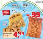[Thomas Philipps]  5kg Zwiebeln 0,99€ / 10kg Speisekartoffeln 1,59€