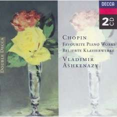 MP3 Song : Vladimir Ashkenazy - Chopin: 24 Préludes, Op.28 - 5. in D major (  5:20 Min) Nur 29 cent