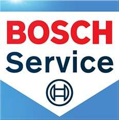 HU + AU bei Bosch Car Service Ludwigsburg Autotechnik Pflugfelden