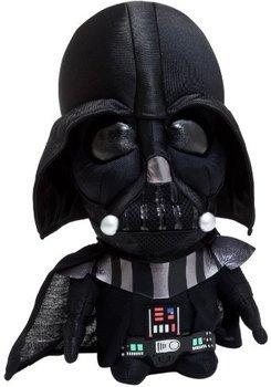 [Baur & Otto] Darth Vader Plüschfigur 40cm für 12,94€ / 16,99€ (Otto) oder 16,99€ + Chance auf 5€ Cashback (Baur)
