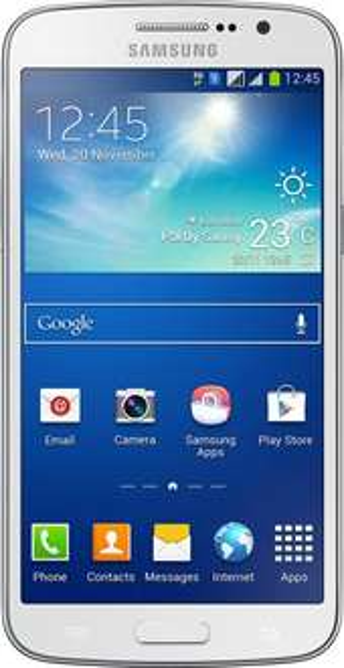 [NB] Samsung Galaxy Grand 2 LTE Weiß = 174,99€ inkl Versand (Nächster Preis: 229,50€)