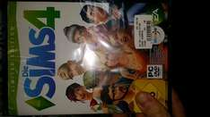 Sims 4 Limited Edition PC Media Markt Zwickau