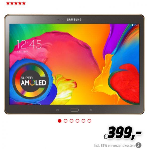 Samsung Galaxy Tab S 399 Euro (lokal herzogenrath,Aachen)