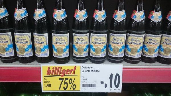 lokal kaufland berlineiche oettinger weisse