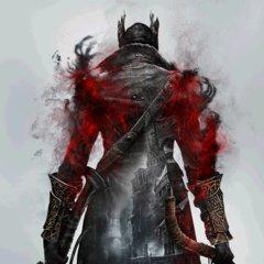 Bloodborne™: Albtraum Design (PS4) Kostenlos