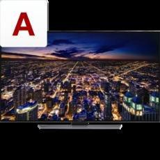 Samsung UE55HU7590 oder UE65HU7590 4K TV
