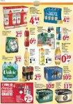 Coca-Cola Design-Aluflasche mit 0,25l Inhalt für 0,26 € inkl. Pfand bei GLOBUS [lokal Maintal ?]