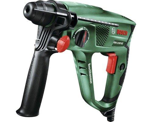 Bosch Bohrhammer PBH2100RE [68,16€] Hagebaumarkt Tiefpreisgarantie