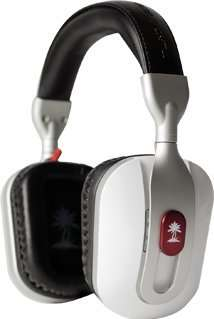 @Amazon UK:Turtle Beach i30 Wireless Media Headset ab ca. 85€ geliefert