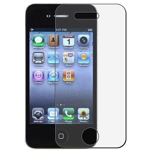 Diverse Glasfolien z.B. iPhone 4 4s Galaxy S4 S5 (Versand aus Deutschland!)