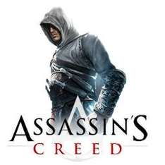 [DRM-frei/Uplay/Steam] Assassin's Creed Midweek Sale (Humble Store)