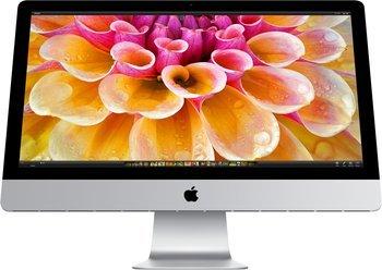 """[Mediamarkt Online] Apple iMac 21,5"""" (MF883D/A) für 888,-€"""
