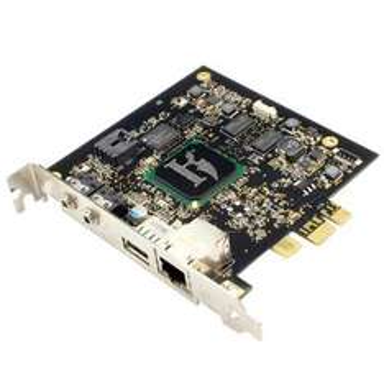 [eBay-Kleinanzeigen] Visiontek / BigFoot Networks Killer Xeno Pro PCIe x1 Netzwerkkarte