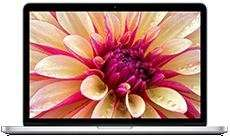 [Mactrade] Apple Macbook Pro 13'3 Retina 2015 €1374 (idealo 1439)