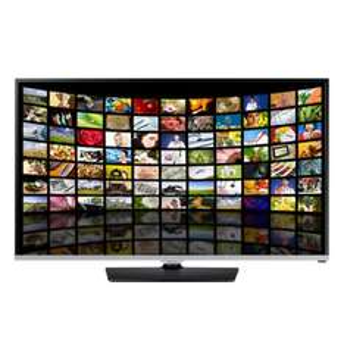 [ebay wow] Samsung UE-50H5070 126cm Full HD LED Fernseher 100 Hz DVB-T/C/S2