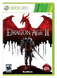 Media Markt Ingolstadt: Dragon Age 2 und diverse andere Xbox360 Spiele