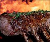 [Lokal? Essen] Hornbach: Wir werfen für Sie den Grill an! 14.+21.03.