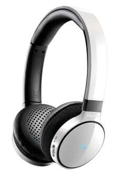[MediaMarkt] Philips SHB9150 Bluetooth On-Ear-Kopfhörer für 54€ (Versand) = 23% Ersparnis oder 49€ (Abholung) = 30%