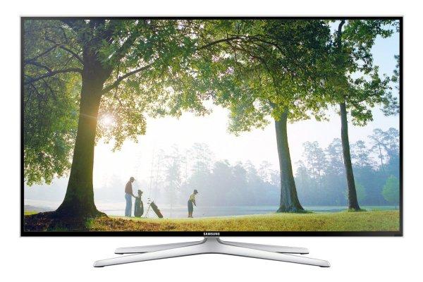[PREISFEHLER] Amazon.de - Samsung UE65H6400 165 cm ( (65 Zoll Display),LCD-Fernseher,400 Hz ) [Energieklasse A+] für 6,05€