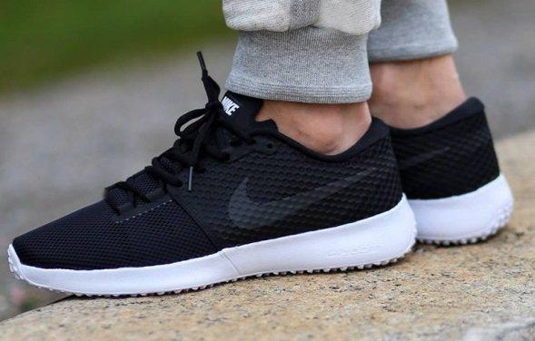 Nike ZOOM SPEED TR2 Fitnessschuhe - Schwarz/Herren