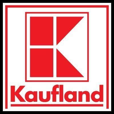 [lokal] light Stax Classic 24 statt 21,70 nur 12,99€ und andere Artikeln mit sehr guter Ersparnis @Kaufland Biesdorf