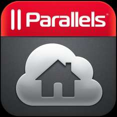 [MAC] Parallels Bundle + 5 Mac Apps