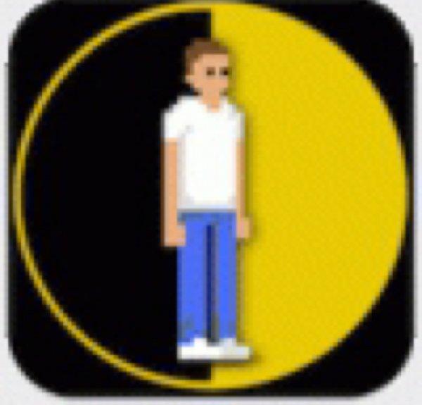 [iOS] 30 Second Life